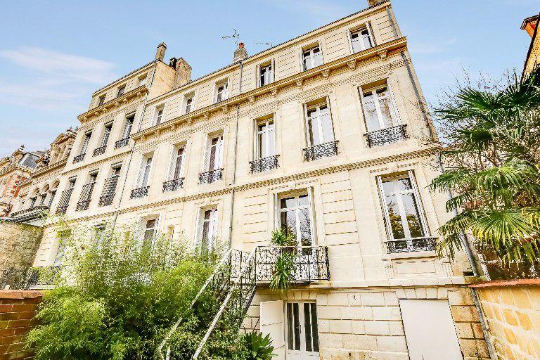 Propriétés de luxe vendues à Bordeaux Pyla Cap Ferret ...