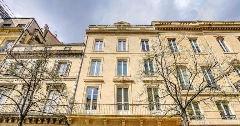 Inventory of the properties sold by - Bordeaux Sotheby\'s ...